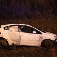 22-02-2016_A7_Memmingen_toedlicher_Verkehrsunfall_Feuerwehr_Poeppel_new-facts-eu_mm-zeitung-online015