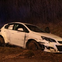 22-02-2016_A7_Memmingen_toedlicher_Verkehrsunfall_Feuerwehr_Poeppel_new-facts-eu_mm-zeitung-online016