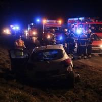 22-02-2016_A7_Memmingen_toedlicher_Verkehrsunfall_Feuerwehr_Poeppel_new-facts-eu_mm-zeitung-online023