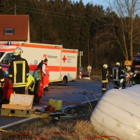 22-02-2016_B300_Unterallgaeu_Babenhausen_Unfall_Feuerwehr_Poeppel_new-facts-eu_mm-zeitung-online002
