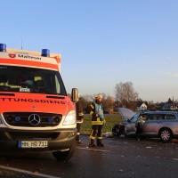22-02-2016_B300_Unterallgaeu_Babenhausen_Unfall_Feuerwehr_Poeppel_new-facts-eu_mm-zeitung-online017