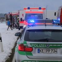 25-02-2016_BY_unterallgaeu_Lachen_Unfall_Feuerwehr_Poeppel_new-facts-eu_mm-zeitung-online007