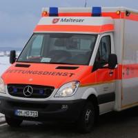 25-02-2016_BY_unterallgaeu_Lachen_Unfall_Feuerwehr_Poeppel_new-facts-eu_mm-zeitung-online021