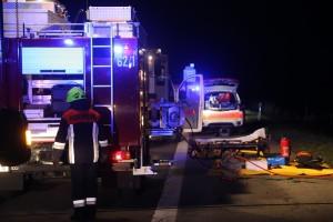 26-02-2016_A7_Altenstadt_Dettingen_Unfall_Feuerwehr_Poeppel_new-facts-eu004