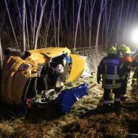 26-02-2016_A7_Altenstadt_Dettingen_Unfall_Feuerwehr_Poeppel_new-facts-eu017