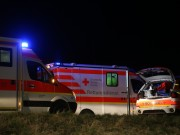 26-02-2016_A7_Altenstadt_Dettingen_Unfall_Feuerwehr_Poeppel_new-facts-eu024