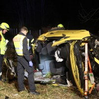 26-02-2016_A7_Altenstadt_Dettingen_Unfall_Feuerwehr_Poeppel_new-facts-eu025
