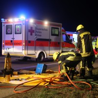 26-02-2016_A7_Altenstadt_Dettingen_Unfall_Feuerwehr_Poeppel_new-facts-eu028