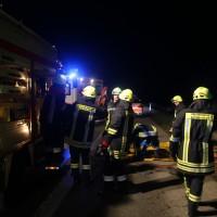 26-02-2016_A7_Altenstadt_Dettingen_Unfall_Feuerwehr_Poeppel_new-facts-eu032