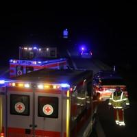 26-02-2016_A7_Altenstadt_Dettingen_Unfall_Feuerwehr_Poeppel_new-facts-eu035
