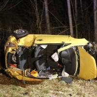 26-02-2016_A7_Altenstadt_Dettingen_Unfall_Feuerwehr_Poeppel_new-facts-eu037