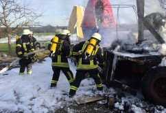 Foto: Feuerwehr Ottobeuren