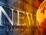 3n News