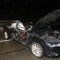 03-03-2016_A96_Sigmarszell_toedlicher-Unfall_Feuerwehr_Poeppel_new-facts-eu024