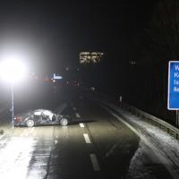 03-03-2016_A96_Sigmarszell_toedlicher-Unfall_Feuerwehr_Poeppel_new-facts-eu049