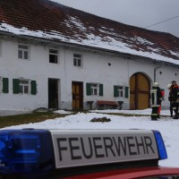03-03-2016_Unterallgaeu_Stetten_Kaminbrand_Feuerwehr_Poeppel_new-facts-eu002