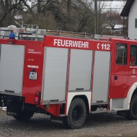 03-03-2016_Unterallgaeu_Stetten_Kaminbrand_Feuerwehr_Poeppel_new-facts-eu007