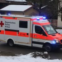 03-03-2016_Unterallgaeu_Stetten_Kaminbrand_Feuerwehr_Poeppel_new-facts-eu009