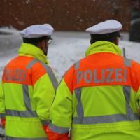 05-03-2016_Lindau-Rehlings-Oberreithnau_Unfall-Feuerwehr_Poeppel_new-facts-eu015