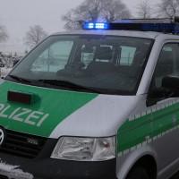 05-03-2016_Lindau-Rehlings-Oberreithnau_Unfall-Feuerwehr_Poeppel_new-facts-eu018