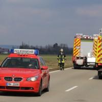 08-03-2016_Unterallgaeu_Pfaffenhausen_Unfall_Lkw-Pkw_Feuerwehr_Poeppel_new-facts-eu013