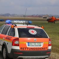08-03-2016_Unterallgaeu_Pfaffenhausen_Unfall_Lkw-Pkw_Feuerwehr_Poeppel_new-facts-eu015