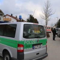 08-03-2016_Unterallgaeu_Wiedergeltingen_Familiendrama_Polizei_Poeppel_new-facts-eu004