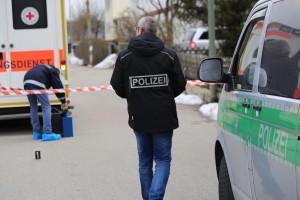 08-03-2016_Unterallgaeu_Wiedergeltingen_Familiendrama_Polizei_Poeppel_new-facts-eu007