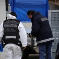 08-03-2016_Unterallgaeu_Wiedergeltingen_Familiendrama_Polizei_Poeppel_new-facts-eu011