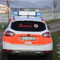 08-03-2016_Unterallgaeu_Wiedergeltingen_Familiendrama_Polizei_Poeppel_new-facts-eu053