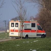 08-03-2016_Unterallgaeu_Wiedergeltingen_Familiendrama_Polizei_Poeppel_new-facts-eu054