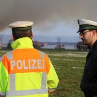 08-03-2016_Unterallgaeu_Wiedergeltingen_Familiendrama_Polizei_Poeppel_new-facts-eu130