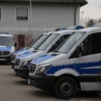 12-03-2016_Ravensburg_Aitrach_Demonstration_Allgida_Linke_Asyl_Polizei_Fluechtlinge_Poeppel_new-facts-eu001