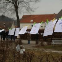12-03-2016_Ravensburg_Aitrach_Demonstration_Allgida_Linke_Asyl_Polizei_Fluechtlinge_Poeppel_new-facts-eu004