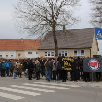 12-03-2016_Ravensburg_Aitrach_Demonstration_Allgida_Linke_Asyl_Polizei_Fluechtlinge_Poeppel_new-facts-eu008