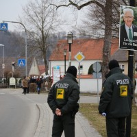 12-03-2016_Ravensburg_Aitrach_Demonstration_Allgida_Linke_Asyl_Polizei_Fluechtlinge_Poeppel_new-facts-eu013