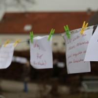 12-03-2016_Ravensburg_Aitrach_Demonstration_Allgida_Linke_Asyl_Polizei_Fluechtlinge_Poeppel_new-facts-eu017