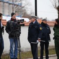 12-03-2016_Ravensburg_Aitrach_Demonstration_Allgida_Linke_Asyl_Polizei_Fluechtlinge_Poeppel_new-facts-eu020