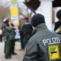 12-03-2016_Ravensburg_Aitrach_Demonstration_Allgida_Linke_Asyl_Polizei_Fluechtlinge_Poeppel_new-facts-eu029