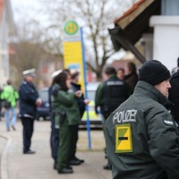 12-03-2016_Ravensburg_Aitrach_Demonstration_Allgida_Linke_Asyl_Polizei_Fluechtlinge_Poeppel_new-facts-eu030