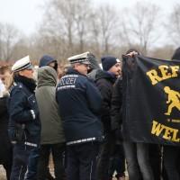 12-03-2016_Ravensburg_Aitrach_Demonstration_Allgida_Linke_Asyl_Polizei_Fluechtlinge_Poeppel_new-facts-eu031