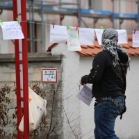 12-03-2016_Ravensburg_Aitrach_Demonstration_Allgida_Linke_Asyl_Polizei_Fluechtlinge_Poeppel_new-facts-eu033