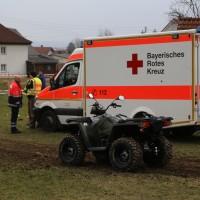 12-03-2016_Unterallgäu_Niederrieden_Quad-Unfall_Motorradmesse_Polizei_new-facts-eu005