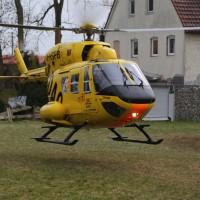 12-03-2016_Unterallgäu_Niederrieden_Quad-Unfall_Motorradmesse_Polizei_new-facts-eu007