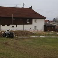 12-03-2016_Unterallgäu_Niederrieden_Quad-Unfall_Motorradmesse_Polizei_new-facts-eu010
