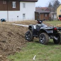 12-03-2016_Unterallgäu_Niederrieden_Quad-Unfall_Motorradmesse_Polizei_new-facts-eu017