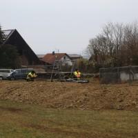 12-03-2016_Unterallgäu_Niederrieden_Quad-Unfall_Motorradmesse_Polizei_new-facts-eu026