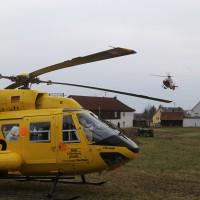 12-03-2016_Unterallgäu_Niederrieden_Quad-Unfall_Motorradmesse_Polizei_new-facts-eu035