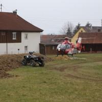 12-03-2016_Unterallgäu_Niederrieden_Quad-Unfall_Motorradmesse_Polizei_new-facts-eu041