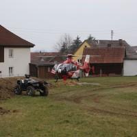 12-03-2016_Unterallgäu_Niederrieden_Quad-Unfall_Motorradmesse_Polizei_new-facts-eu043
